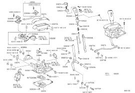 lexus sc300 parts catalog оn line parts catalog toyota lexus sc300 400