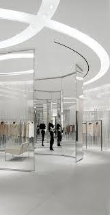 design mã bel shop 420 best 服装 images on retail space retail stores