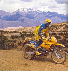 motocross madness 1998 camel marathon bike interview with beppe gauri la storia della