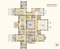 giles homes floor plans gaur mulberry mansions fp1 planos de casas en miami pinterest