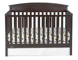 Storkcraft Sheffield Ii Fixed Side Convertible Crib by Graco Benton 3 In 1 Convertible Crib U0026 Reviews Wayfair
