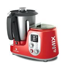 appareil multifonction cuisine appareil multifonction cuisine et cuisson de cuisine
