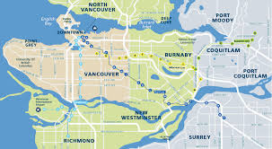 vancouver skytrain map skytrain condos houses vancouver skytraincondoliving