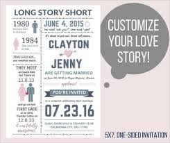 wedding invitations okc 58 wedding invitations design free premium templates