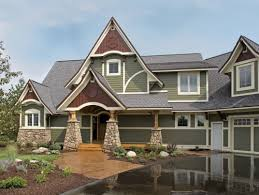 love this house want this siding james hardie color plus