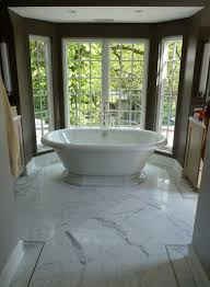 small bathroom space ideas bathroom bathroom pictures with bathroom design software also