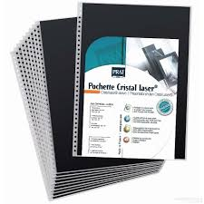 5x7 photo albums genuine prat cristal laser refills for spiral 5x7 albums