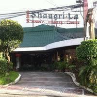 cuisine la shangri la finest cuisine triangle quezon city