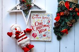 christmas wish book book review 4 one christmas wish picture taker memory