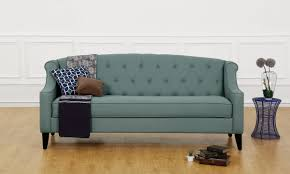 New Sofa Set Price In Bangalore Buy Sofa Sets Online At Best Prices In India