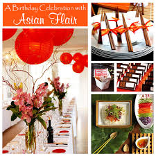 asian theme party party ideas pinterest asian theme parties simple and pretty ideas for an asian themed party