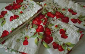 strawberry kitchen decor including towel set for collection strawberry kitchen decor including dacor collection picture