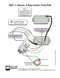 new ibanez bass guitar wiring diagram 23 in cat6 wire diagram with