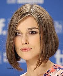 flattering bob hairstyles for square faces and women aged 40 short hairstyles short hairstyles for square faces 2018 lovely 18