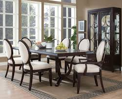 Dining Table Sets Best Decor For Formal Dining Room Designs Wooden Pics Of Modern