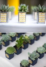 Favors Ideas by Unique Wedding Favor Ideas New Wedding Ideas Trends