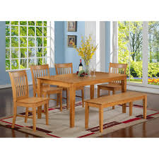 Transitional Home Transitional Dining Room Charlotte Discount Dining Room Rugs Modern Chairs For Living Room
