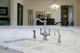 kitchen u0026 bathroom remodeling blog kitchen design bathroom ideas