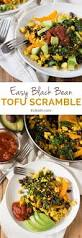 How To Make Really Good Scrambled Eggs Best 25 Tofu Scramble Ideas On Pinterest Vegan Tofu Scramble