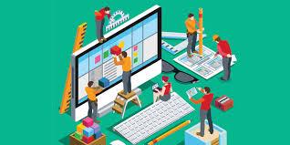 experience design user experience design to increase conversions revenue floret