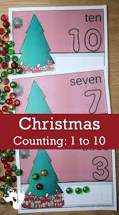 1442 best christmas images on pinterest christmas trees baby