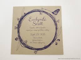 wedding invitations australia classic wedding invitations australian heritage