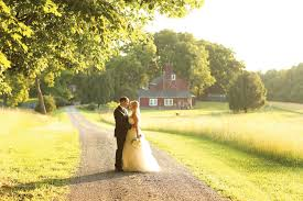 Rustic Wedding Venues Nj Top Farms And Barn Wedding Venues In New Jersey