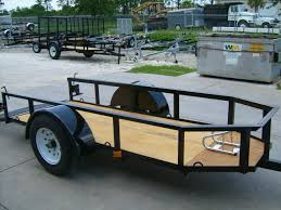 motorcycle trailer remolques pinterest motorcycle trailer