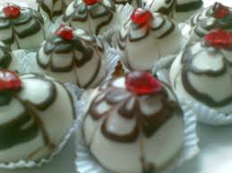 amour de cuisine gateaux secs gateaux au chocolat blanc la cuisine d oum yasmine001