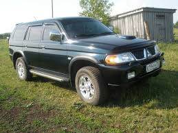 100 reviews mitsubishi montero sport 2008 on margojoyo com