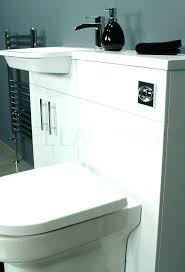 Bathroom Sink Vanity Combo Small Bathroom Sink Vanity Yamacraw Org