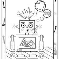 puppy maze activity sheet free coloring pages kids printable