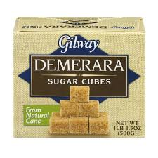 where can you buy sugar cubes gilway demerara sugar cubes from whole foods market instacart