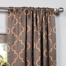 Jml Door Curtain by Amazon Com Half Price Drapes Boch Kc25 84 Blackout Curtain 50 X