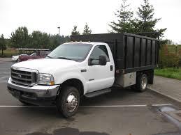 platinum trucks