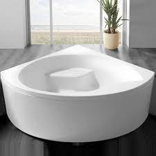 corner baths offset baths u0026 space saver baths on sale from uk