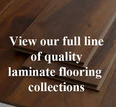 laminate wholesaler laminate flooring distributor floors