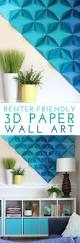 wall ideas paper wall decor paper flower wall decoration ideas