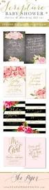 best 20 baby shower invites for ideas on pinterest baby