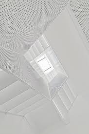 xinsi hutong house renovation by arch studio beijing u2014 urdesignmag
