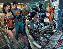 justice league justice league wonder woman vol 4 36 comicnewbies