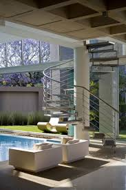 Sofa In South Africa Luxury Home Designs Beautiful Extra Luxurious Home In Your Mind