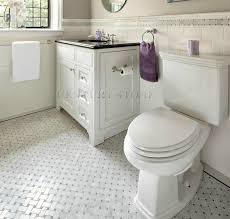 non slip bathroom tiles carrara white marble threshold non slip bathroom floor tiles buy