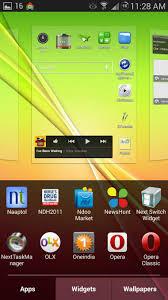 lg home launcher apk mod launcher theme app lg g2 launcher samsung galaxy s 4