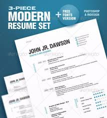 Online Resume Search Free by 28 Minimal U0026 Creative Resume Templates Psd Word U0026 Ai Free
