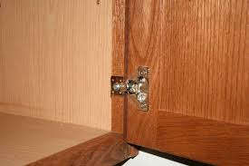 Kitchen Cabinet Hinges Great Hidden Hinges For Kitchen Cabinets