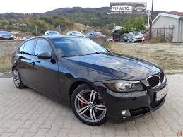 vip bmw 320 u003e 3 серии u003e bmw u003e automobiles u003e kriva palanka search pazar3 mk