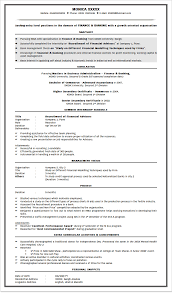 sle resume format for freshers phd help writing your ph d uk essays sle resume for