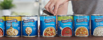 Community Coupons Coupons You Can Coupons U2013 Progresso