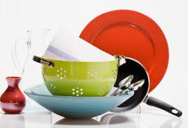 Basic Kitchen Essentials Jamie Oliver U0027s Kitchen Utensil List